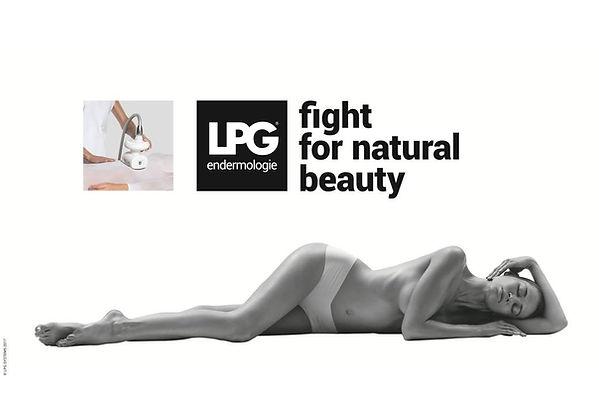 lpg1-site-internet.jpg