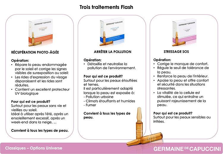 marketing september FR 1.jpg
