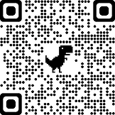 qrcode_www.youniqueproducts.com.BEAUTY G