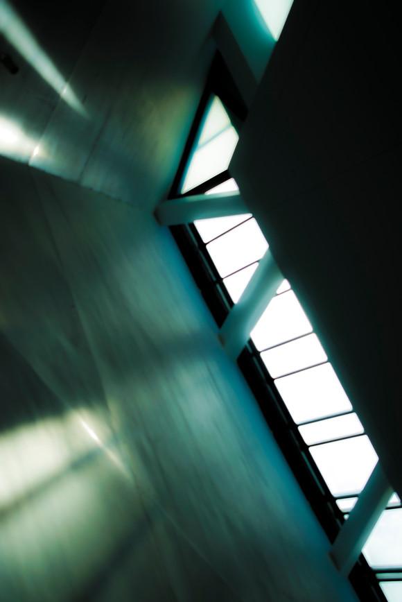 F V Abstract 7.JPG