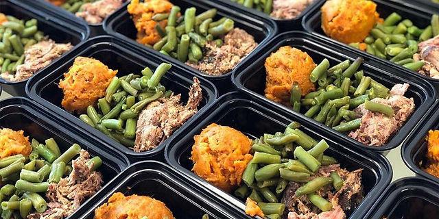 cleancookin_Meals.jpg