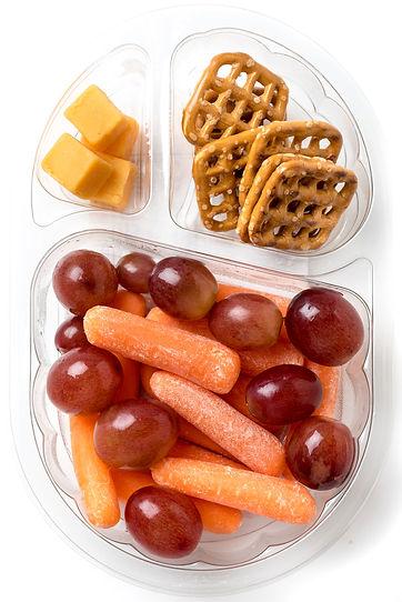 food-tray.jpg