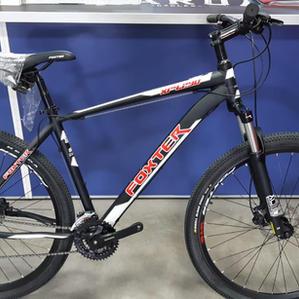 FOXTER XR4.290