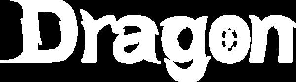 Dragon logo_white (1).png