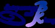 PNG Logo EuK.png