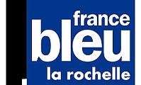 France Bleu LR.png