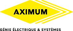 Logo Aximum.png