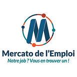 Mercato de l'emploi.jpg