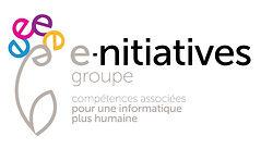 e-nitiatives.jpg