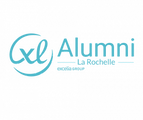 Alumni Excelia Group.png