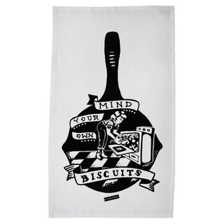 TeaTowel-CottonTwill-18x30-0 2.png