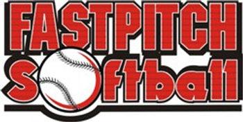 ASA / USA Softball Houston Youth Fastpitch