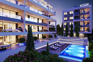 barbican-night-pool.jpg