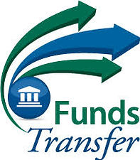 funds transfer.jpg