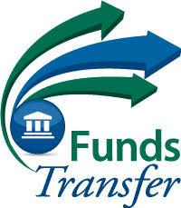funds transfer.jpg