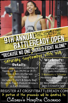 2018 Battlready Open Poster.JPG