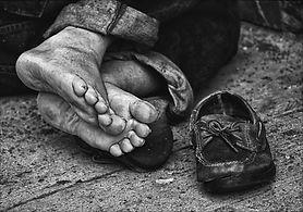 homeless-robert-ullmann.jpg