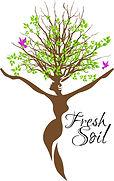 Rich-Soil-Logo Final.jpg