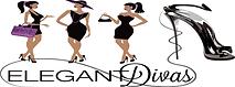 Diva's Logo.png