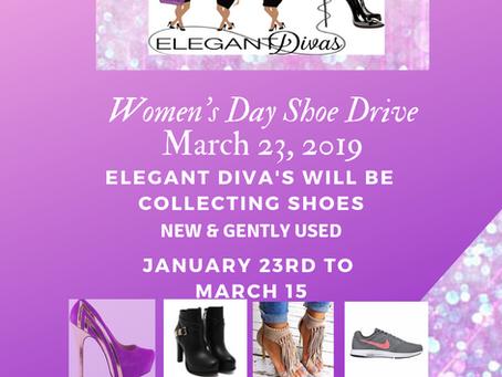 We Are Elegant Diva's