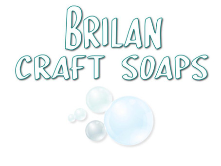 Brilan Craft Soaps