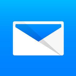 E-mail +