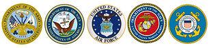 Military-logos.jpg