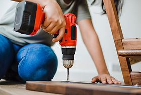 assemble-bolt-builder-1571175.jpg
