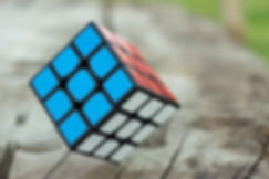 blur-close-up-colors-1500610.jpg