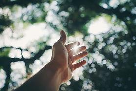 fingers-hand-reaching-1654698.jpg