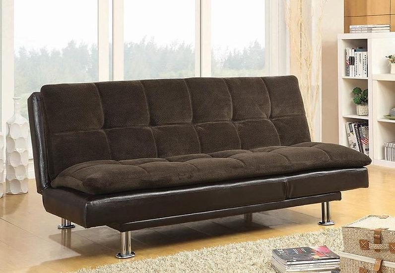 Futon sofa bed | 300313
