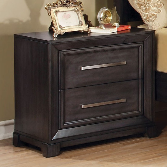 NIGHT STAND | CM7780N