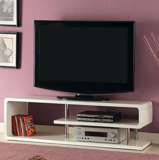 NINOVE II TV CONSOLE | CM5057