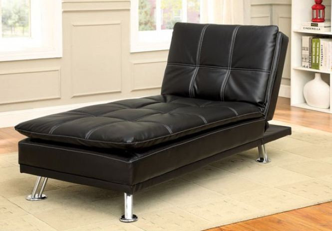 HAUSER II CHAISE | CM2677
