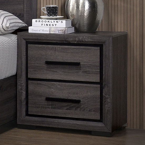NIGHT STAND | CM7549N