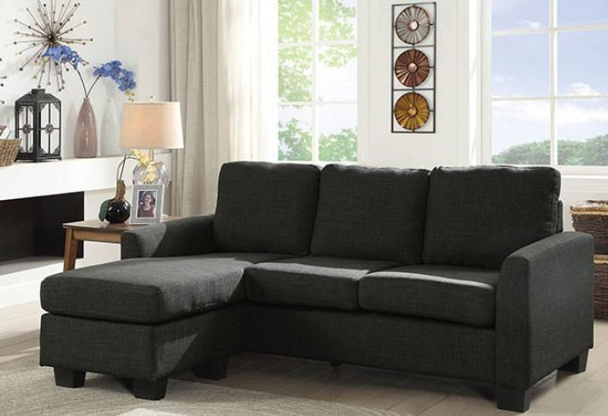 ERIN SECTIONAL | CM6593