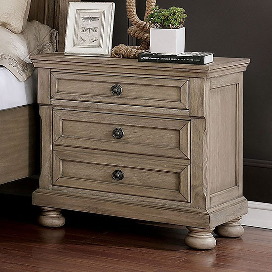 NIGHT STAND | CM7568N