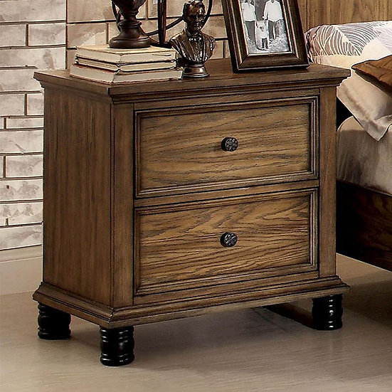 NIGHT STAND | CM7558N