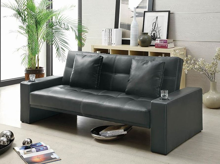 Futon sofa bed | 300125