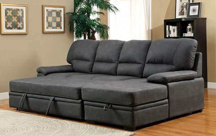 ALCESTER SECTIONAL | CM6908