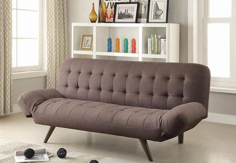 Futon sofa bed | 500041
