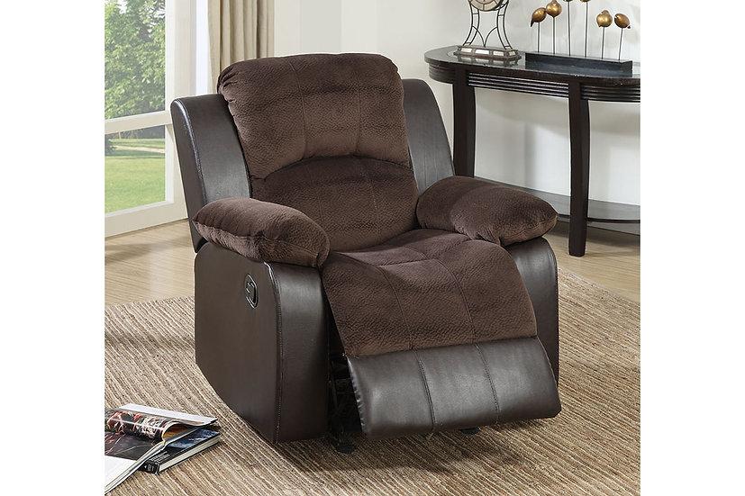 Recliner chair | F6697