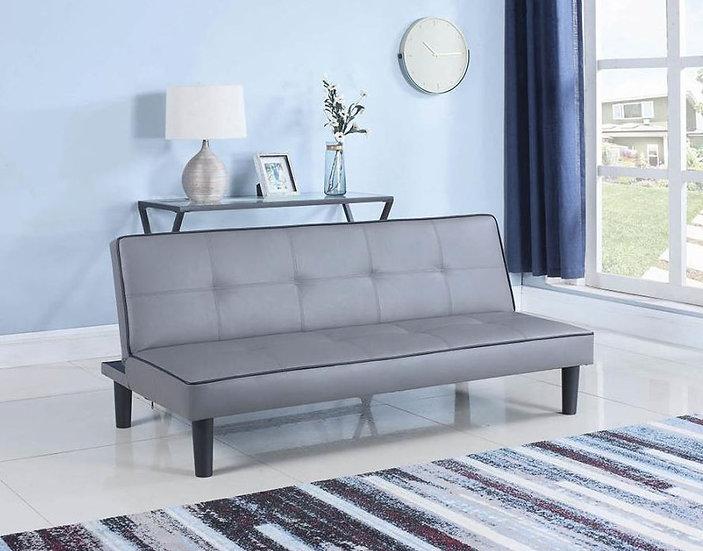 Futon sofa bed | 500415