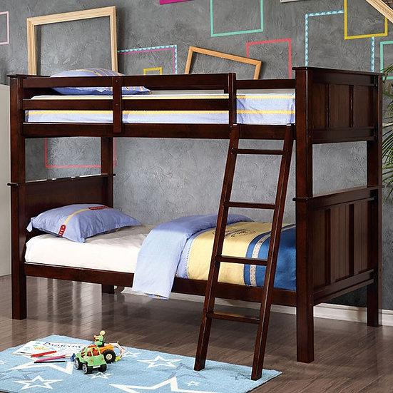 GRACIE BUNK BED   CM-BK930