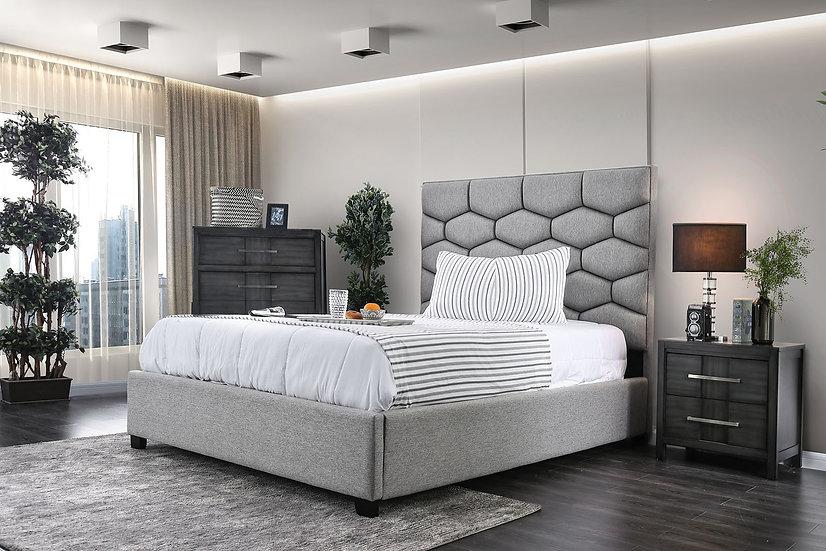 CELESTIA Bed Frame ( CM7202 )