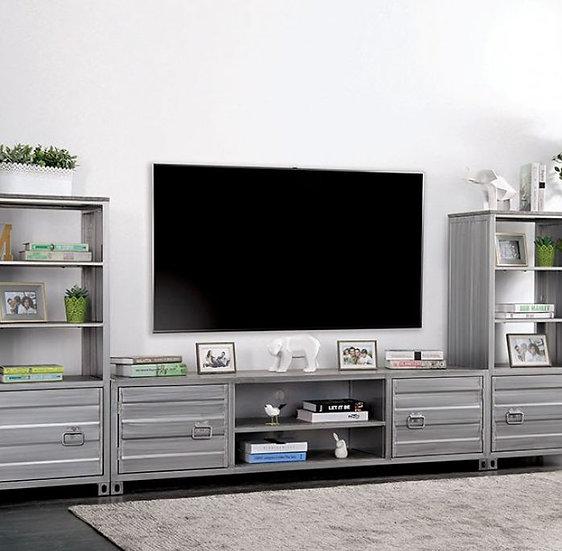MCCREDMOND TV CONSOLE | CM5458