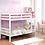 Thumbnail: ELAINE BUNK BED | CM-BK634