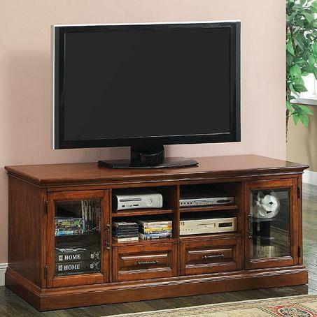 ALAMANOR TV CONSOLE   CM5052