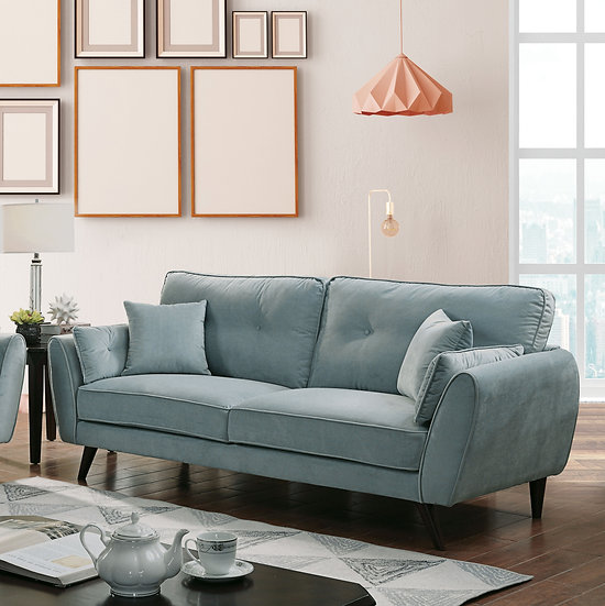 PHILLIPA SOFA | CM6610