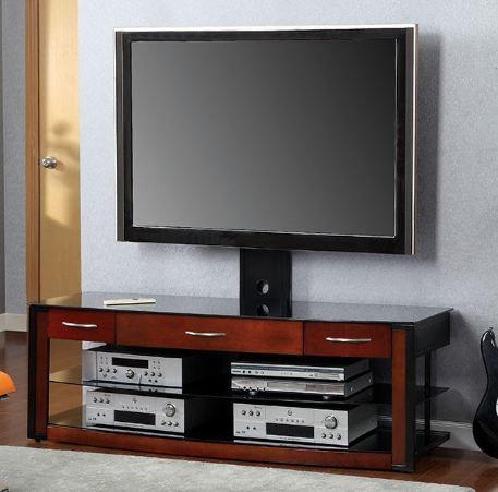 PENARTH II TV CONSOLE   CM5003